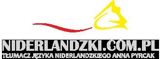 Tłumaczenia Niderlandzki